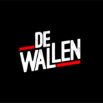 Profile photo of De Wallen
