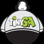 Profile photo of Tiny