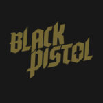 Profile photo of Black Pistol